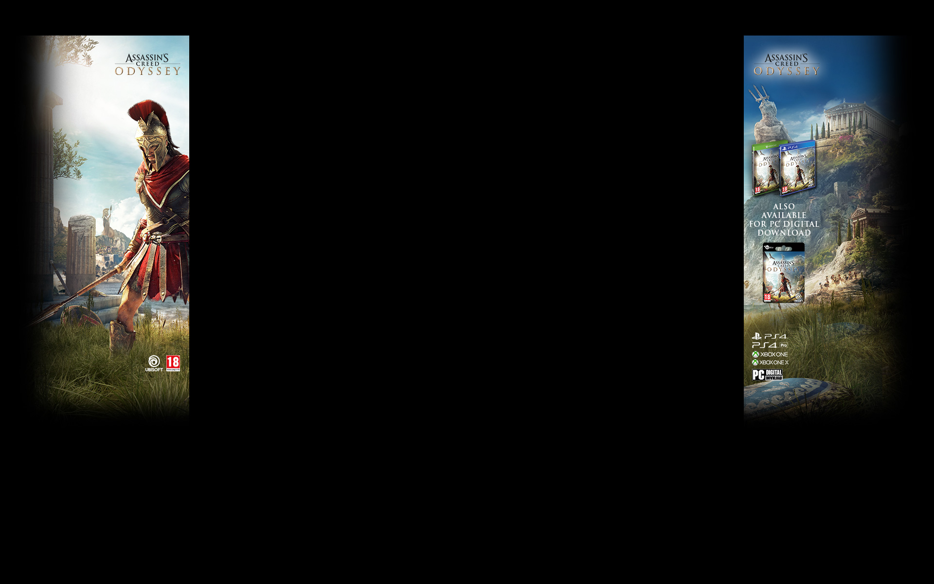 casual-wallpaper
