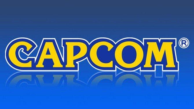 35208d4642 Λίστα με τις πωλήσεις τις Capcom δείχνει ότι τα Resident Evil συνεχίζουν να  πουλάνε