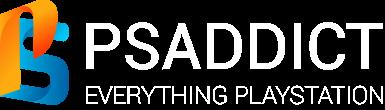 PSaddict.gr