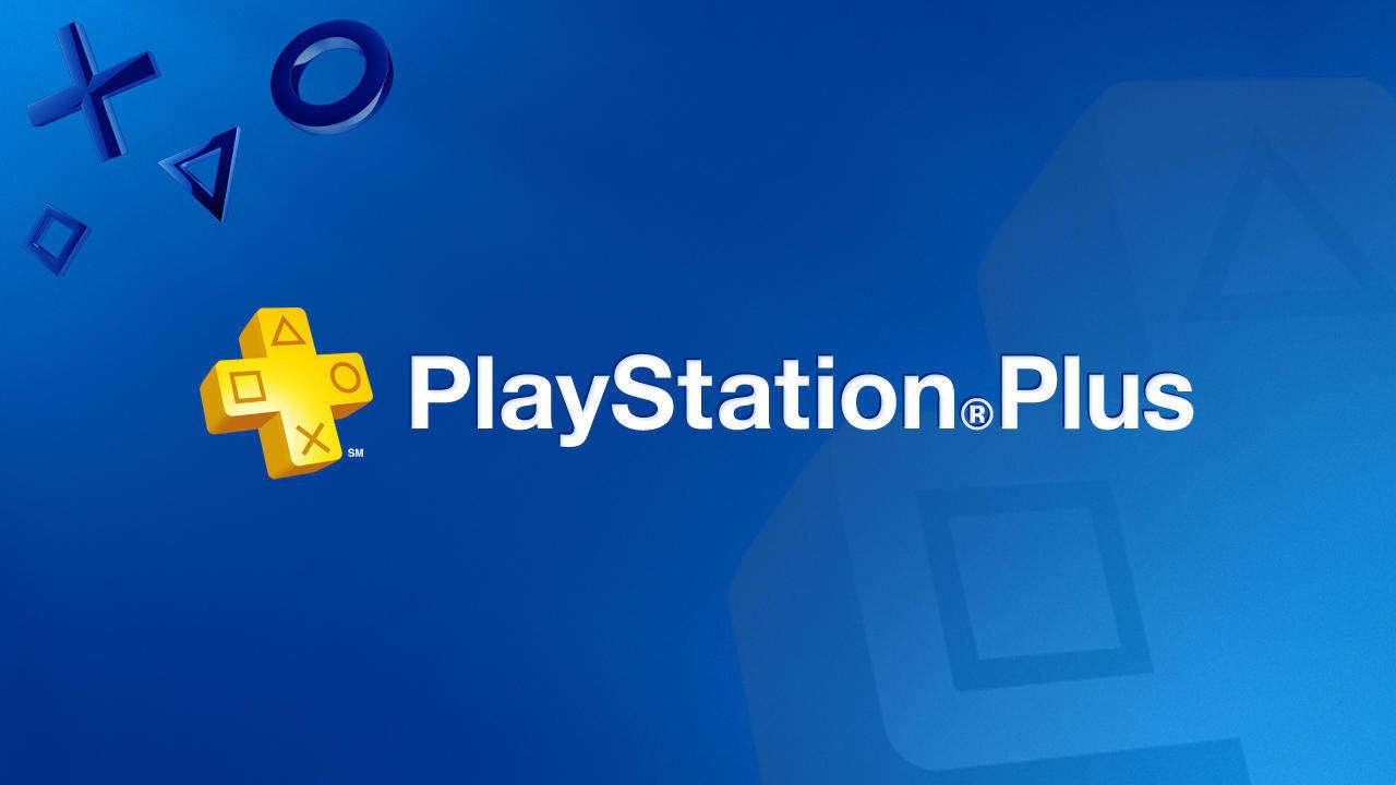 παιχνίδια ps plus Φεβρουαρίου 2021