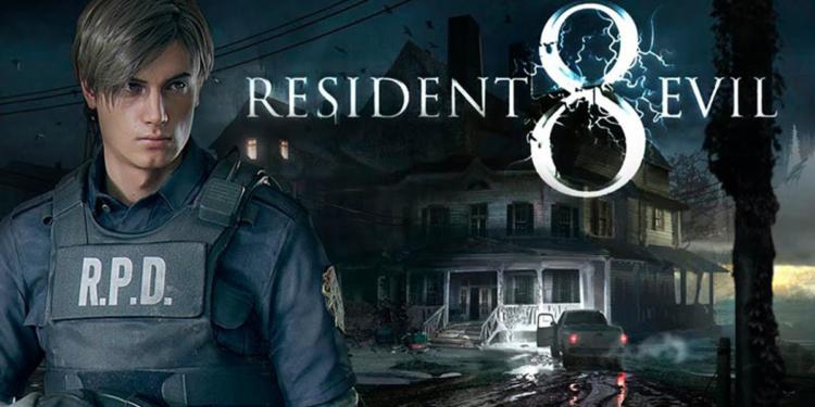 [Φήμη]: Ο επόμενος Resident Evil τίτλος θα κυκλοφορήσει το 2021