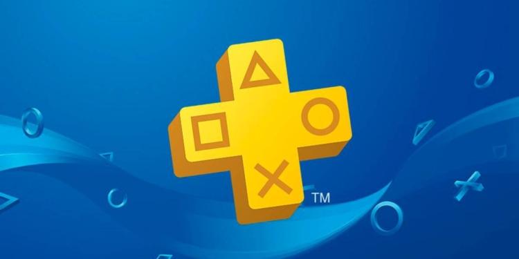 Διέρρευσαν τα παιχνίδια του PS Plus Απριλίου