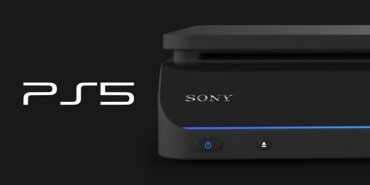 Έρχονται events για PlayStation 5 πολύ σύντομα