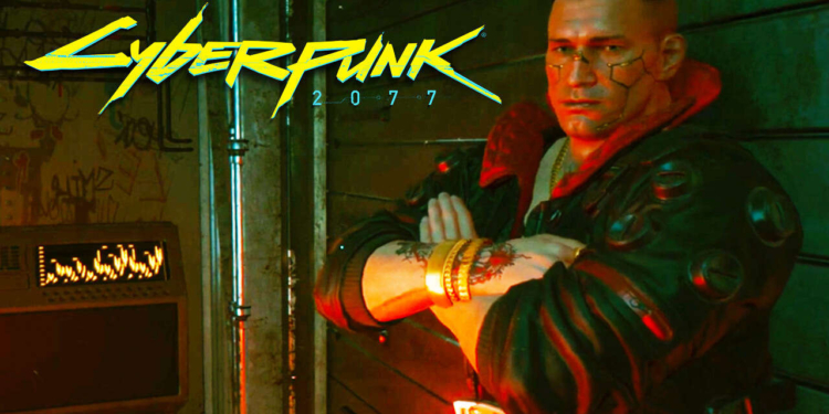 Cyberpunk 2077: Πρώτα επίσημα πλάνα από τις PS4 Pro/PS5 ...