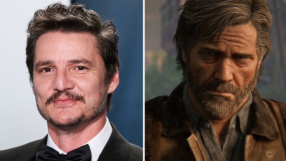 Pedro-Pascal-joel-last-of-us-series