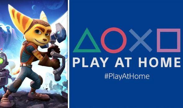 Ratchet-and-Clank-Play-at-Home